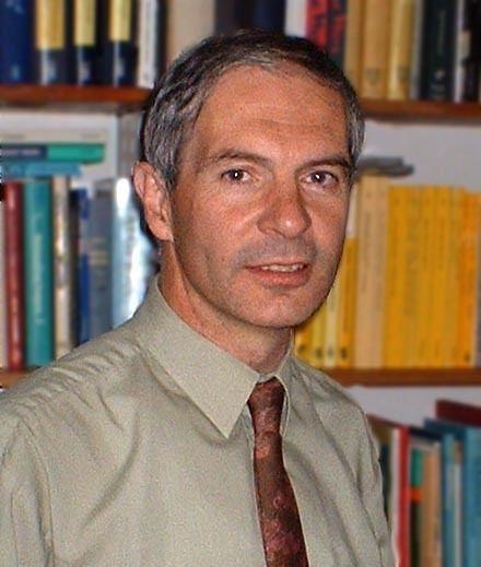 Kenneth Falconer (mathematician) wwwmathsmcsstandrewsacukkennethkjfjpeg