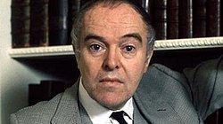 Kenneth Griffith httpsuploadwikimediaorgwikipediaenthumb5
