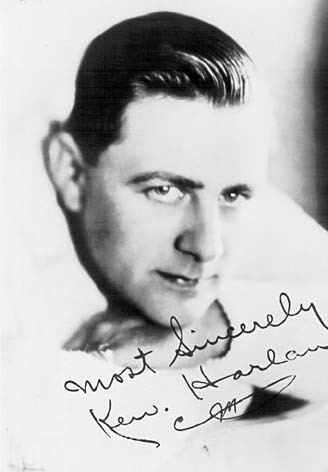 Kenneth Harlan httpfilmsmuetsblogspotch silent movies films