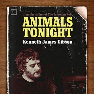 Kenneth James Gibson httpswwwresidentadvisornetimagesreviews200