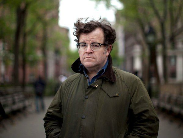 Kenneth Lonergan Kenneth Lonergan39s Thwarted Masterpiece The New York Times