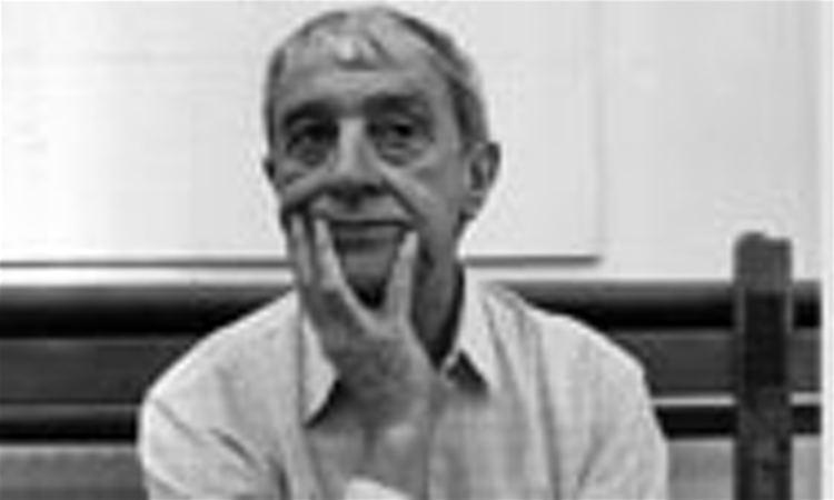 Kenneth MacMillan Stepbystep guide to dance Kenneth MacMillan Stage