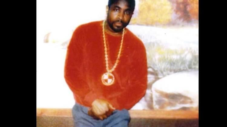 Kenneth McGriff Supreme Mcgriff phone transcripts from jailTalking with Chris
