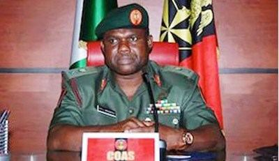 Kenneth Minimah News General Kenneth Minimah Africa Independent