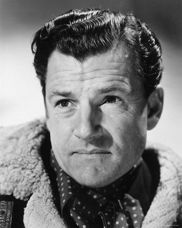 Kenneth More Kenneth More Biography 19141982 Gallery Film Posters