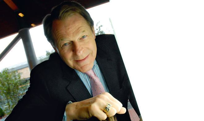 Kenneth Morse wwwemprendedoresesvaremstorageimagesmediai
