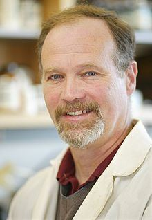Kenneth R. Miller httpsuploadwikimediaorgwikipediacommonsthu