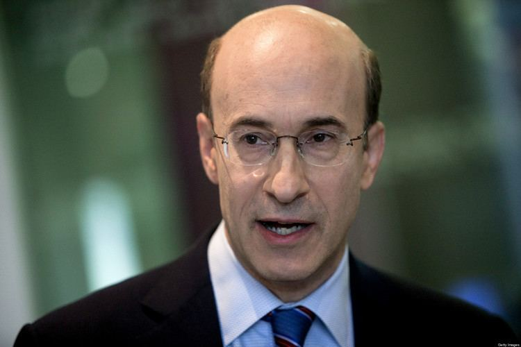 Kenneth Rogoff emgtViceltemgt39s Austerity Coverage Disappoints Daniel Marans