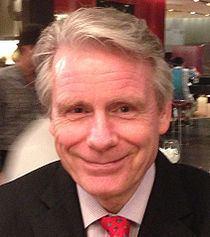 Kenneth Scarratt httpsuploadwikimediaorgwikipediaenthumbb