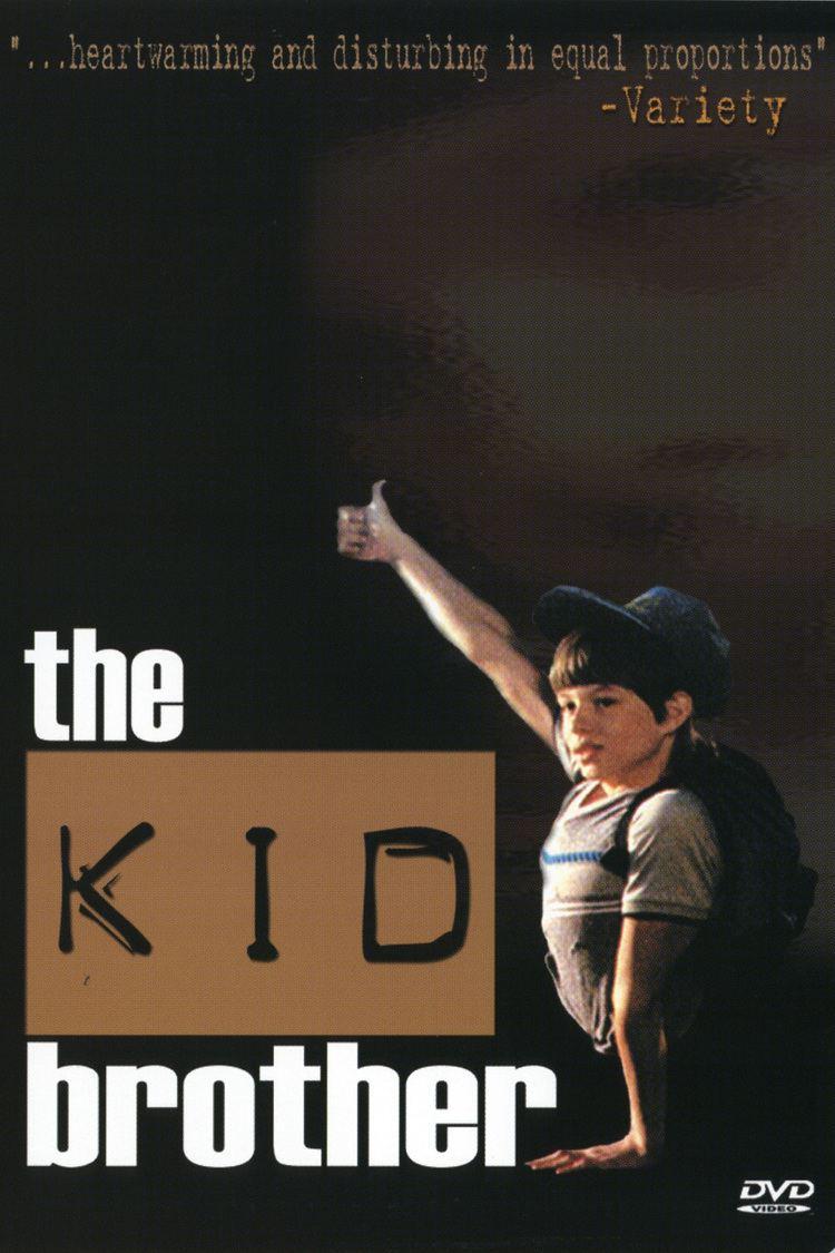 Kenny (1988 film) wwwgstaticcomtvthumbdvdboxart10267p10267d