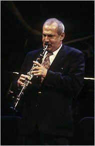 Kenny Davern Kenny Davern 71 Obituary New York Times