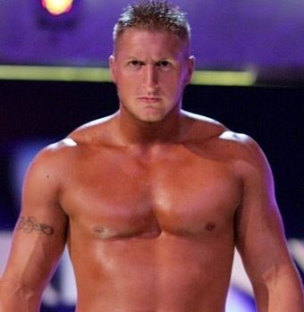 Image result for kenny dykstra 2007