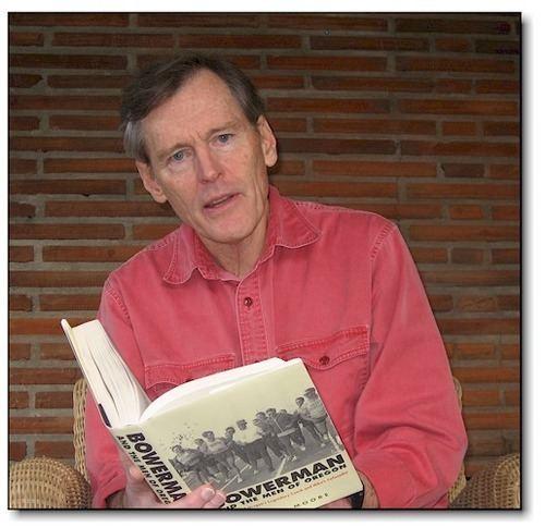 Kenny Moore wwwrunblogruncomassetsc201210KennyMoorethu