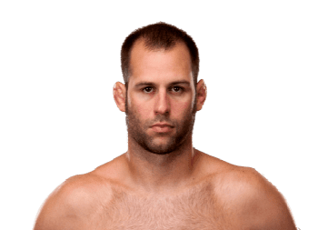 Kenny Robertson Kenny Robertson Fight Results Record History Videos