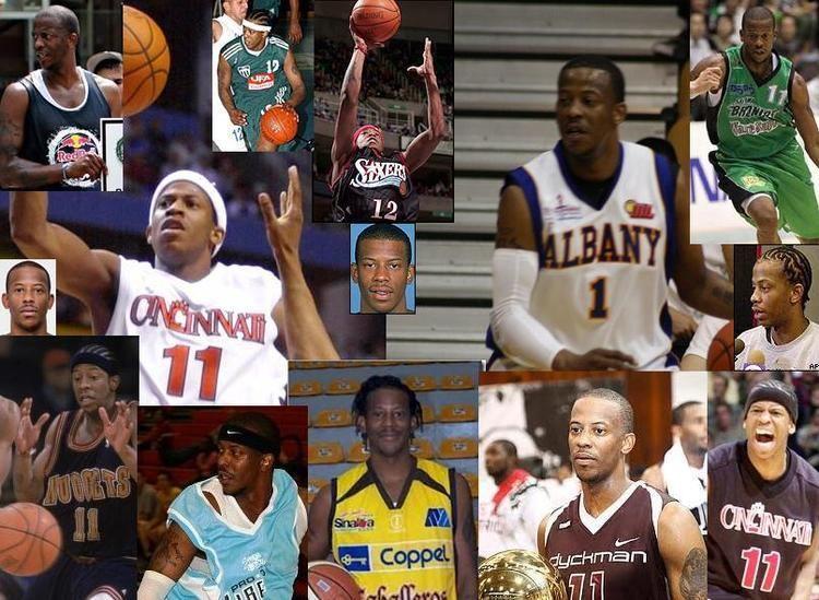 Kenny Satterfield Ball 4 Life basketball news and opinion Baller Bio