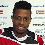 Keno (footballer) wwwcoralnetcombrimagensjogadoresmarcosdasi