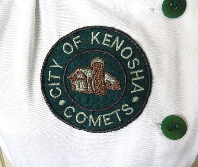 Kenosha Comets httpsfreshfripperyfileswordpresscom201408