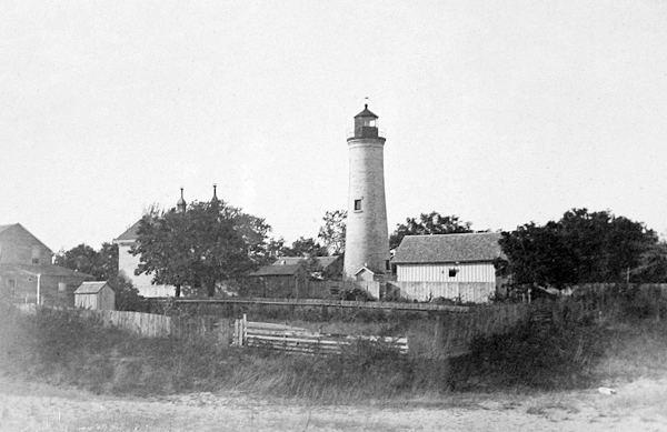 Kenosha, Wisconsin in the past, History of Kenosha, Wisconsin