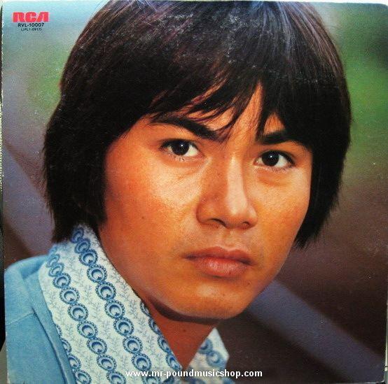 Kensaku Morita Morita Kensaku Golden Hit Deluxe 16 mrpound music