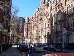 Kensington httpsuploadwikimediaorgwikipediacommonsthu