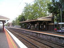 Kensington, Victoria httpsuploadwikimediaorgwikipediacommonsthu
