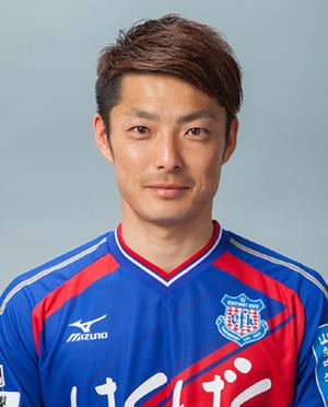 Kensuke Fukuda httpswwwjleaguejpimgcache2017kofuplayer