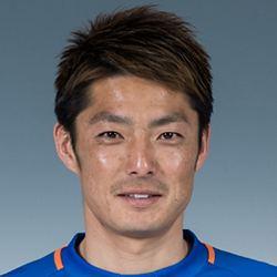 Kensuke Fukuda wwwfootballlabjpimgplayerplayer700862jpg