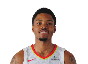 Kent Bazemore Kent Bazemore Stats News Videos Highlights Pictures