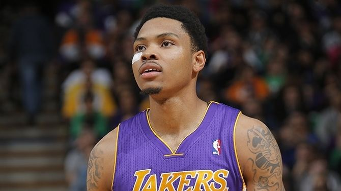 Kent Bazemore Kent Bazemore Undergoes Successful Surgery THE OFFICIAL