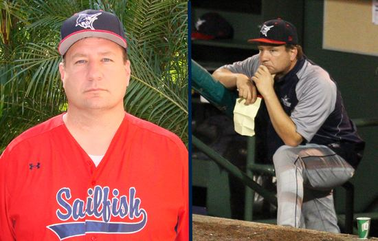 Kent Bottenfield Kent Bottenfield Named PBA Baseball Coach Palm Beach