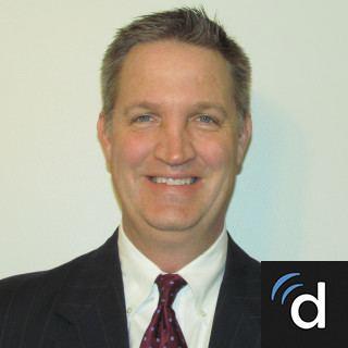 Kent Hjerpe Dr Kent Hjerpe ObstetricianGynecologist in Johnson City TN US