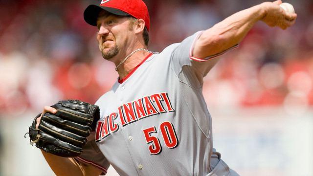 Kent Mercker Former MLB Pitcher Kent Mercker Joins Beau Bishop To Talk Indians