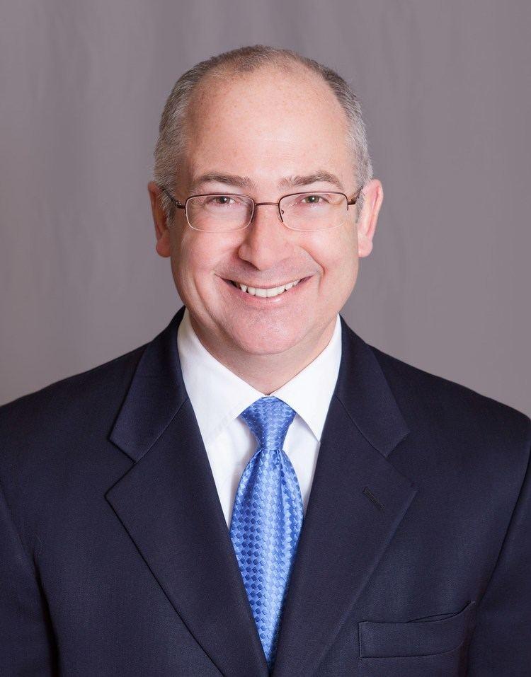 Kent Smith (politician) wwwkentsmithorgwpcontentuploads201407ksmit