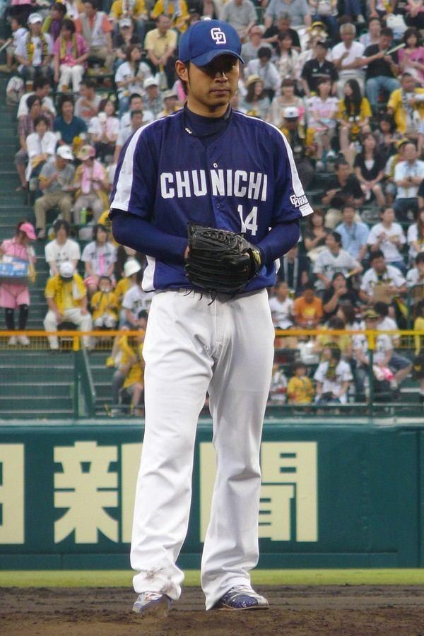Kenta Asakura
