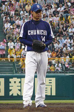 Kenta Asakura httpsuploadwikimediaorgwikipediacommonsthu
