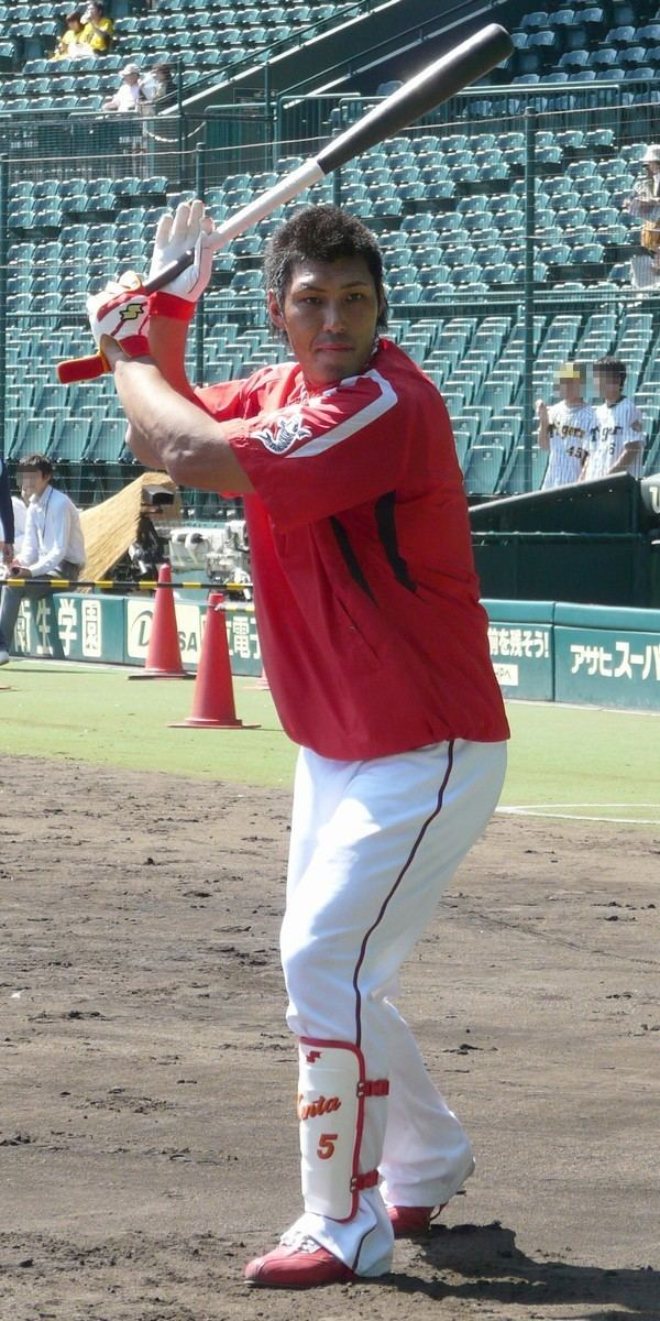 Kenta Kurihara Kenta Kurihara Wikipedia