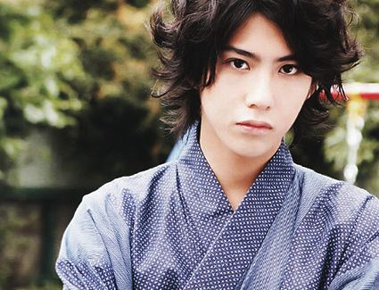 Kento Kaku Kaku Kento Actor