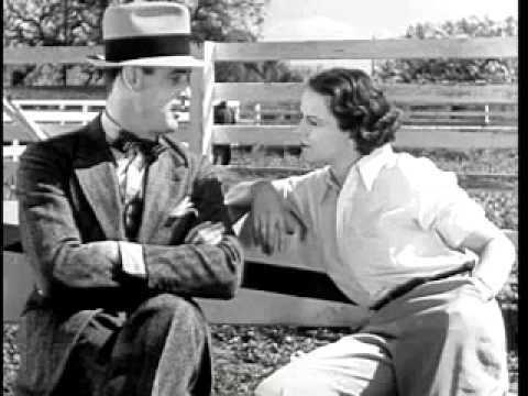Kentucky Blue Streak Kentucky Blue Streak 1935 Crime Film YouTube