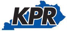 Kentucky Public Radio