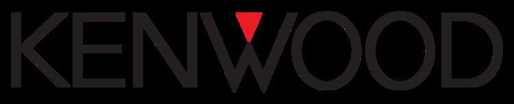 Kenwood Corporation httpsuploadwikimediaorgwikipediacommonsthu
