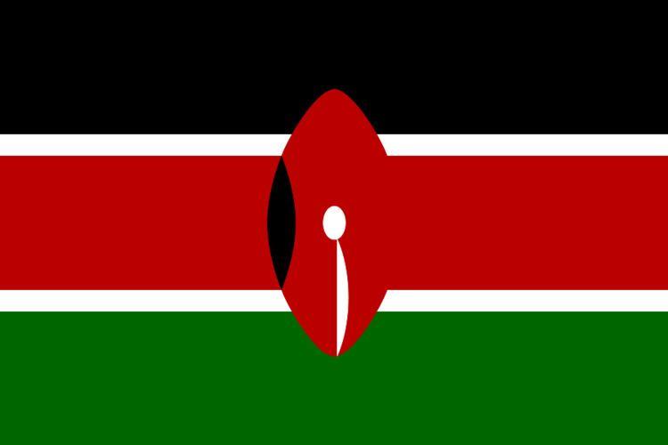 Kenya httpsuploadwikimediaorgwikipediacommons44