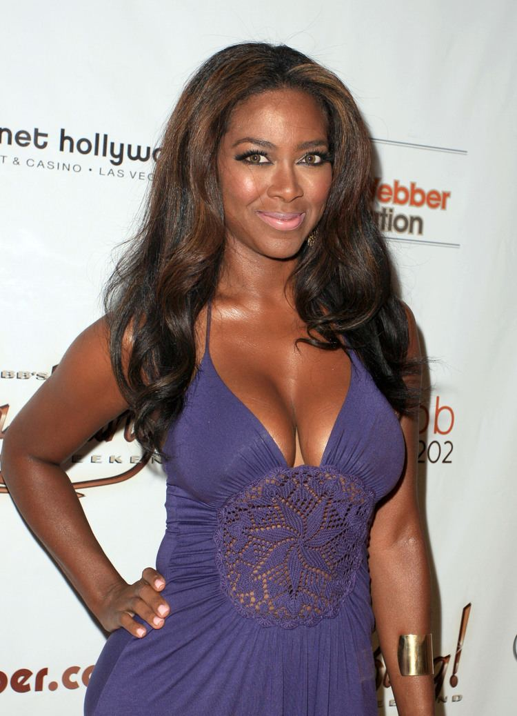 Kenya Moore Alchetron The Free Social Encyclopedia