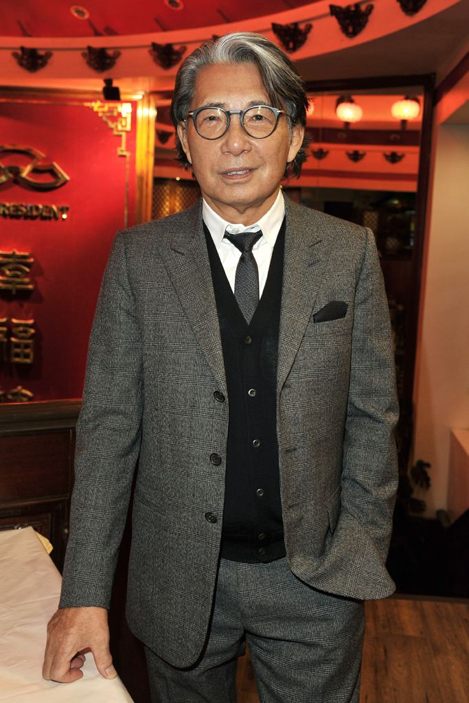 Kenzo takada мужской набор для бритья эйвон