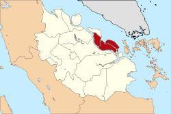 Kepulauan Meranti Regency httpsuploadwikimediaorgwikipediacommonsthu