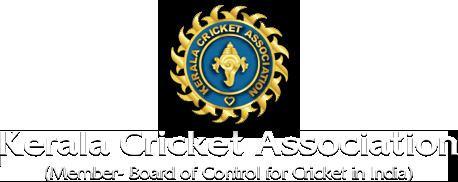 Kerala Cricket Association Sporting Scribe Kerala Cricket Association