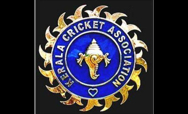 Kerala Cricket Association Kerala Cricket Association Deccan Chronicle