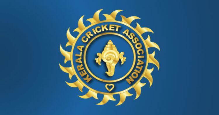 Kerala Cricket Association News amp Events Kerala Cricket Association Official Website