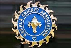 Kerala Cricket Association Kerala Cricket Association accused of 39political fixing39