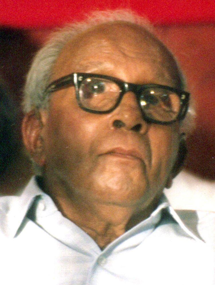 Kerala Legislative Assembly election, 1957