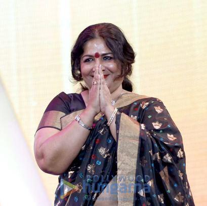 Kerala State Film Award for Best Actress